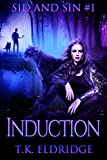 Free eBook - Induction
