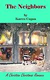 Bargain eBook - The Neighbors
