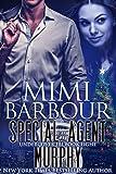 Bargain eBook - Special Agent Murphy