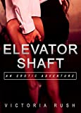 Free eBook - Elevator Shaft