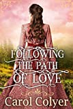 Free eBook - Following the Path of Love