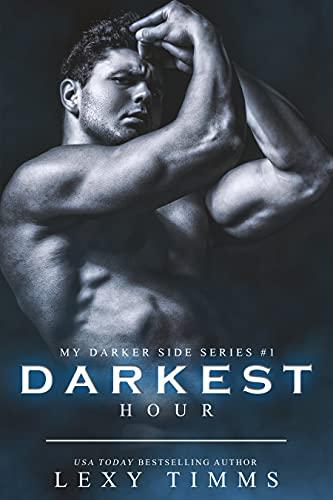Free eBook - Darkest Hour