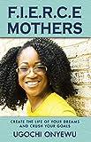 Free eBook - F I E R C E Mothers