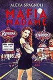 Free eBook - Mafia Madame