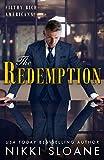 Bargain eBook - The Redemption