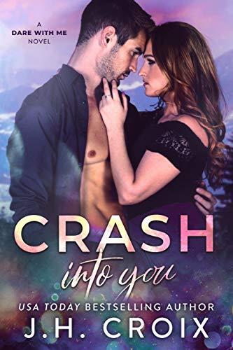 Bargain eBook - Crash Into You