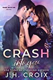 Bargain eBook - Crash Into You