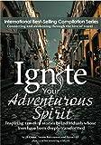 Free eBook - Ignite Your Adventurous Spirit
