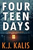 Free eBook - Fourteen Days