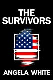 Free eBook - The Survivors