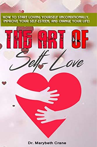 Free eBook - The Art of Self Love