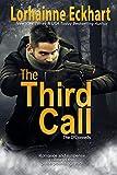 Bargain eBook - The Third Call