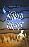 Free eBook - Naked Grace