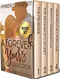 Bargain eBook - A Forever Yours Romance Collection