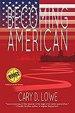 Free eBook - Becoming American