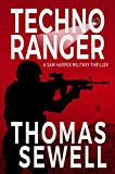 Free eBook - Techno Ranger