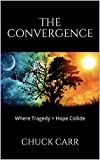 Free eBook - The Convergence