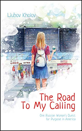Bargain eBook - The Road to My Calling