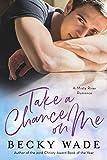 Free eBook - Take a Chance on Me