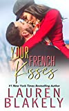 Free eBook - Your French Kisses