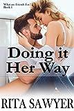 Free eBook - Doing It Her Way
