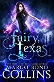 Free eBook - Fairy  Texas
