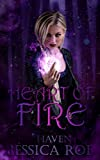 Bargain eBook - Heart of Fire