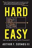 Bargain eBook - Hard Easy