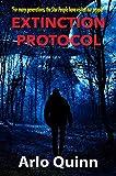 Bargain eBook - Extinction Protocol