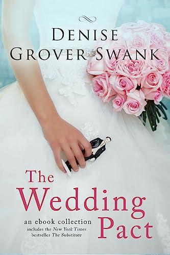 Free eBook - The Wedding Pact Box Set
