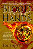 Free eBook - Blood on Their Hands