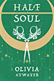 Bargain eBook - Half a Soul