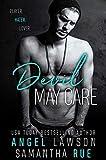 Bargain eBook - Devil May Care