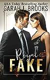 Bargain eBook - Royal Fake