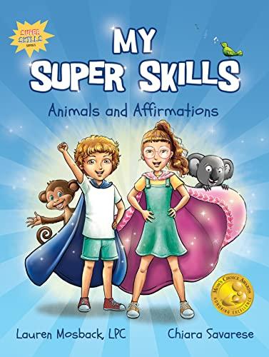 Free eBook - My Sister s Super Skills