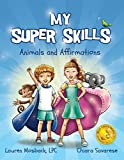 Free eBook - My Sister s Super Skills