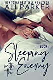 Free eBook - Sleeping with the Enemy