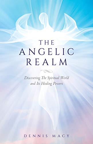 Bargain eBook - The Angelic Realm