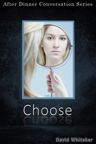 Free eBook - Choose