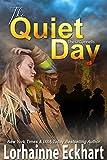 Bargain eBook - The Quiet Day