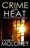 Free eBook - Crime In The Heat