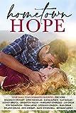 Free eBook - Hometown Hope