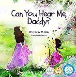 Bargain eBook - Can You Hear Me  Daddy