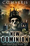 Bargain eBook - New Dominion