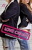 Bargain eBook - Love Chaos