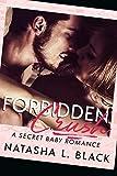 Bargain eBook - Forbidden Crush