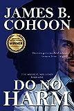 Bargain eBook - Do No Harm