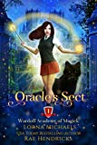 Bargain eBook - Oracle s Sect