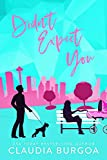 Bargain eBook - Didn t Expect You