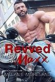 Bargain eBook - Revved To The Maxx